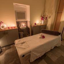 Wellness & Spa hotel Villa Regenhart-Jeseník-pobyt-Romantika pod hvězdami