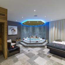 Wellness & Spa hotel Villa Regenhart-Jeseník-pobyt-Beauty pobyt pro bohyně