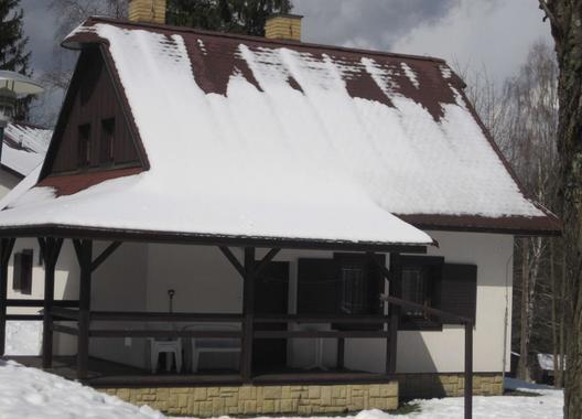 Chalupy-Na-Rališce-18