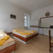 Penzion Vratislavský dům Třeboň 1148412545