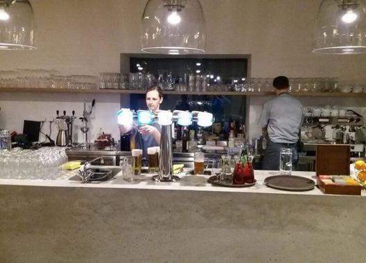 Rekovice---restaurace-&-lesní-hotel-17