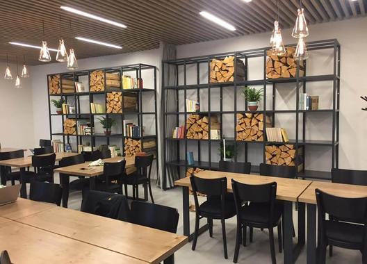 Rekovice---restaurace-&-lesní-hotel-19