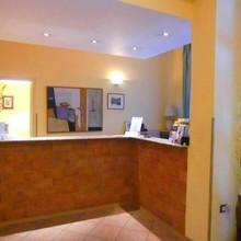 Hostel Pilgrim & Hotel 3star Praha 1133579331