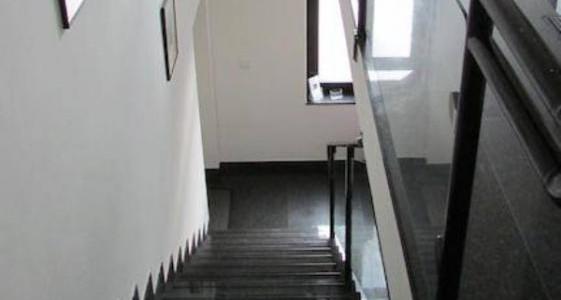 Villa Jinonice Praha 1133579397