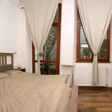 Apartmány Kamenné Lázně Teplice 33453672