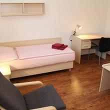 Lázeňský hotel Réva Janské Lázně 44736996