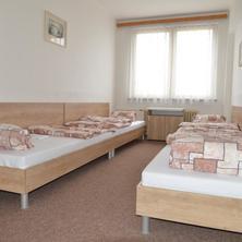 Hotel zimní stadion Tábor 33454678