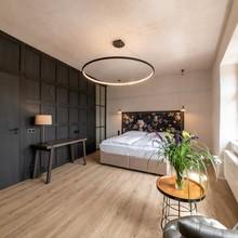 Hotel Clemar Znojmo