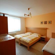 Penzion Fox Znojmo 1111319116