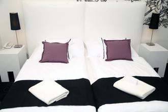 My Hotel Apollon Praha 33454918