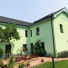 Vila Evička Sobotka 1133580623