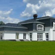 Rezidence Holšín Rosovice 1133580701