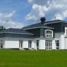 Rezidence Holšín Rosovice 33455138