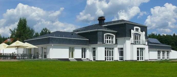 Rezidence Holšín Rosovice 45875068