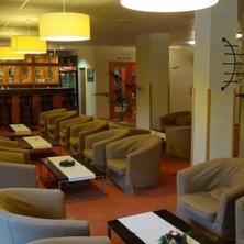 Parkhotel Harrachov -pobyt-Pobyt pro seniory 60+