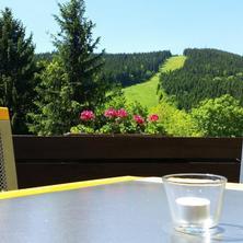 Parkhotel Harrachov -pobyt-Jarní detox na horách