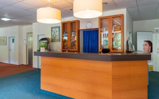 Parkhotel Harrachov 1153855679