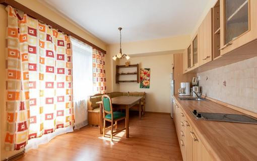 Parkhotel Harrachov 1153855691