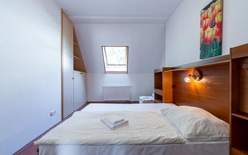 Parkhotel Harrachov 1153855681