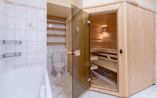 Parkhotel Harrachov 1153855713