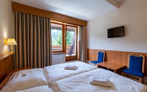 Parkhotel Harrachov 1153855687