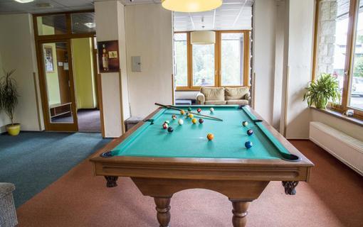 Parkhotel Harrachov 1153855719