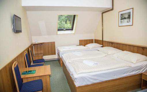 Parkhotel Harrachov 1153855685