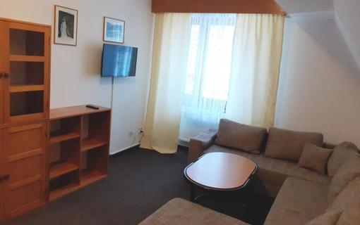 Parkhotel Harrachov 1153855735