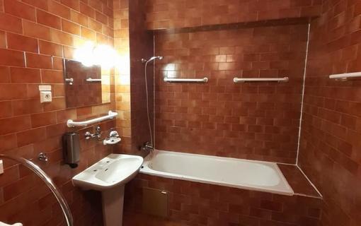 Parkhotel Harrachov 1153855743