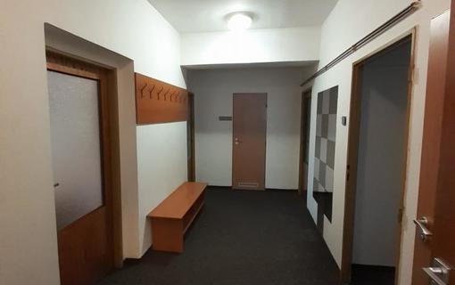 Parkhotel Harrachov 1153855741