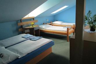 Hotel Union Černý Důl 42406146