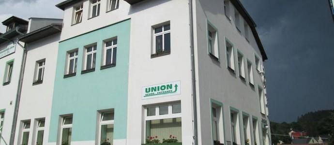 Hotel Union Černý Důl 1133581009