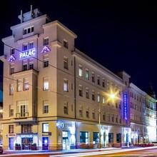 Hotel Palác Olomouc 1114032014