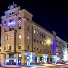 Hotel Palác Olomouc 38357058