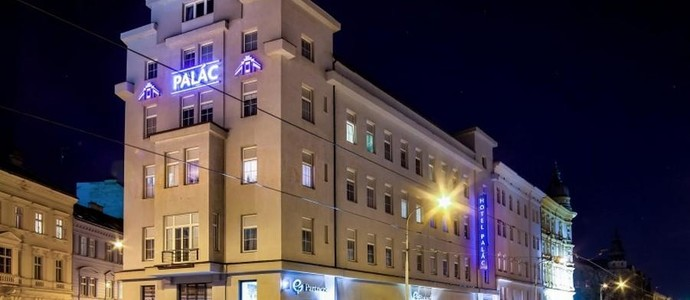 Hotel Palác Olomouc 1124321219