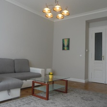Apartments OnlineCesty.cz