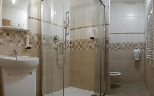 Spa Hotel Millenium 1154075591