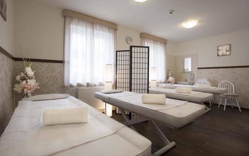 Spa Hotel Millenium 1154075621