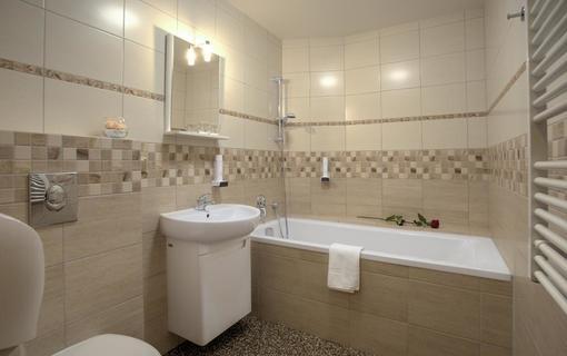 Spa Hotel Millenium 1154075593