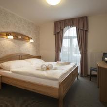 Spa Hotel Millenium Karlovy Vary 671484512