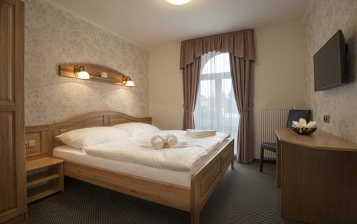 Spa Hotel Millenium 1154075585