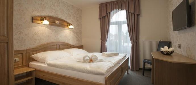 Spa Hotel Millenium Karlovy Vary 1113123940