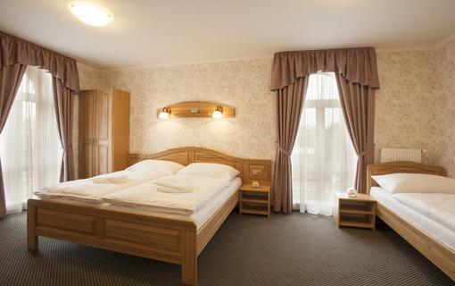 Spa Hotel Millenium 1154075587