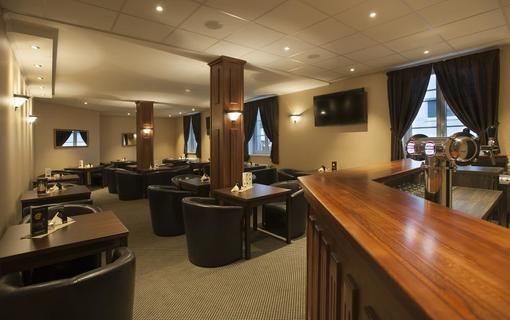 Spa Hotel Millenium 1154075603