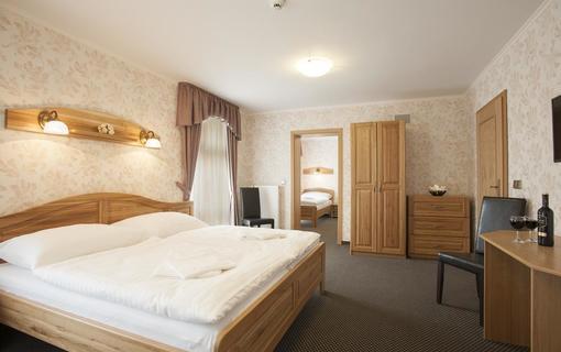 Spa Hotel Millenium 1154075589