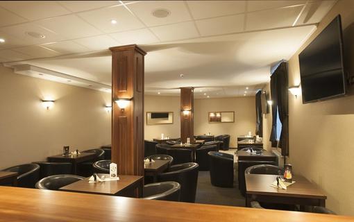 Spa Hotel Millenium 1154075601