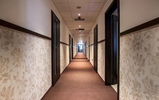Spa Hotel Millenium 1154075583