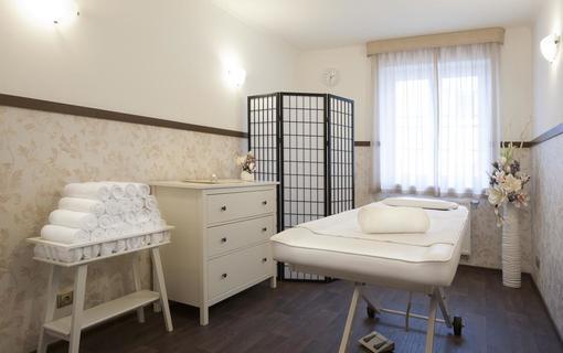 Spa Hotel Millenium 1154075623