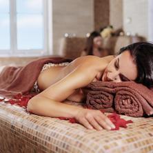 Spa Hotel Millenium Karlovy Vary 42408400