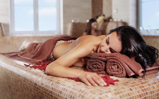 Spa Hotel Millenium 1154075607